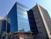 Commercial Property for Sale in Mumbai