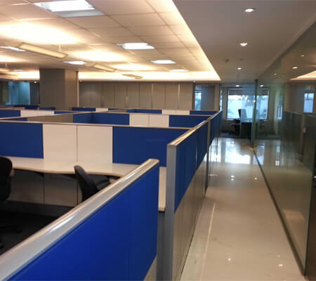 kanjurmarg Commercial Property for Sale in Mumbai