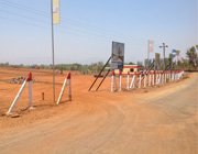 Plots for Sale in Mumbai