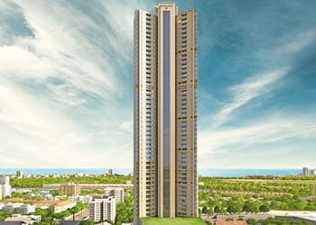 vivarea Residential Property Agents in Mumbai